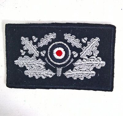 WW2 GERMAN ARMY PATCH