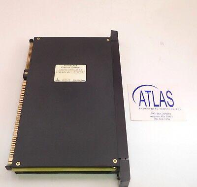 Reliance 57409-b Input Module Analog