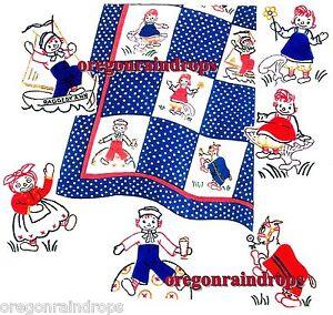 Dreamworthy Quilts-Deana, Ann, Felicity, Lyn