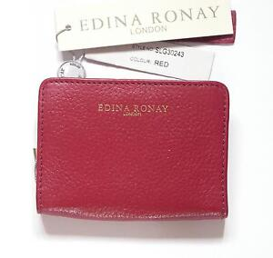 Edina Ronay Purses