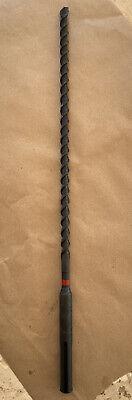 Hilti Te-fy 916 - 22-516 109000 Sds Hammer Drill Bit