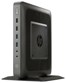 ENERGY EFFICIENT HP t620 THIN CLIENT ONLY $399!