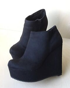 NEW Adorable Wedges from Aldo- $60 OBO