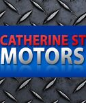 Catherine Street Motors