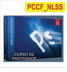 Curso-de-Photoshop-Del-nivel-basico-a-Profesional-Videotutoriales-Autoedicion