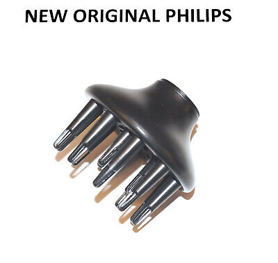 New Genuine Volume Diffuser For Philips Hair Dryer HP8250 HP