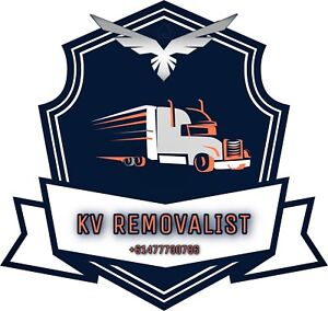 KV REMOVALIST  Blacktown Blacktown Area Preview