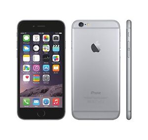 BUYING ALL iPhones & SMART PHONES HIGHEST PAID $$$ NOW