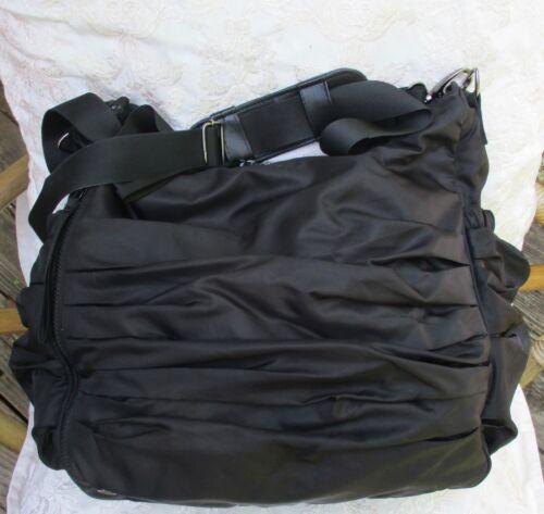 Principal Collection Arabesque Premium Dance LARGE Hobo Tote Bag by Danshuz Gym