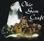 Ohio Gem Craft