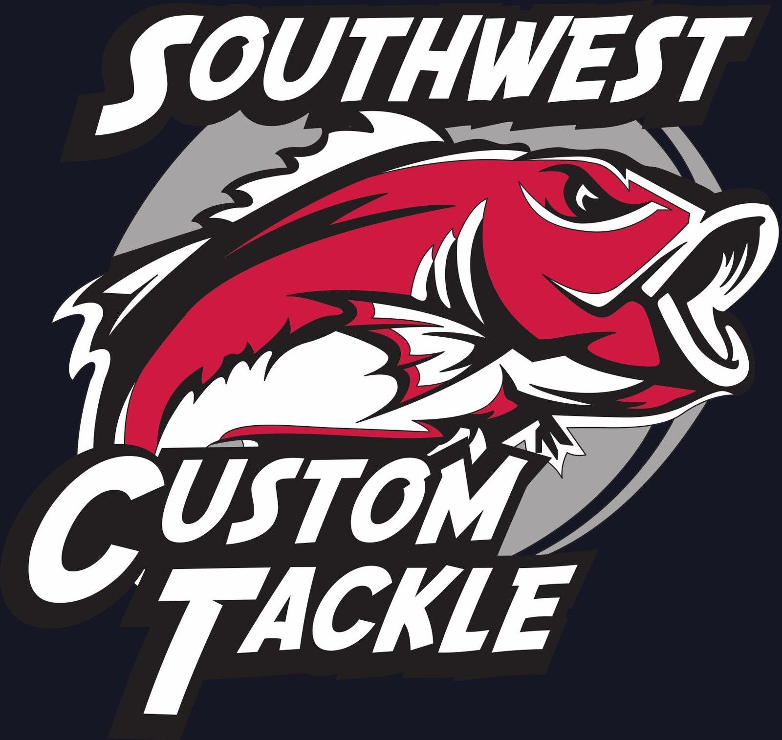 Southwest Custom Tackle
