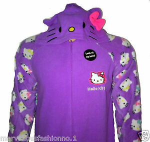 Adults mens ladies fleece onesie sleepsuit pyjamas babygrow BNWT Primark