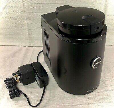 Jura Cool Control Basic 1l milk cooler - Used