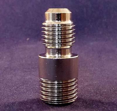 Adapter 1/4 Rohr (ADAPTER 1/4