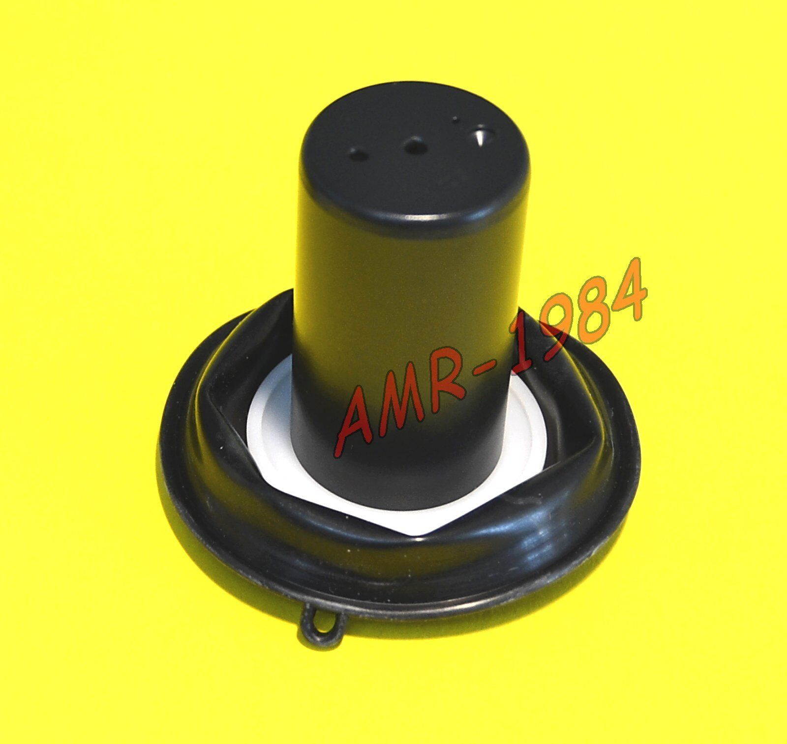 20x bulloni della ruota bulloni ruota m12x1,5mm 20mm per CITROEN PEUGEOT TOYOTA 5405.77