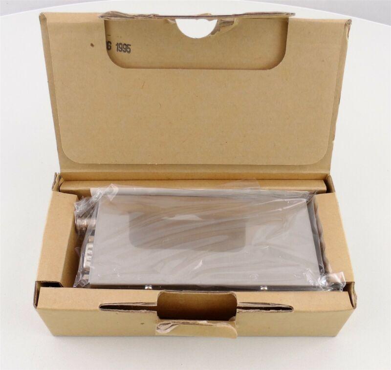Maxon DM-0530SC Data Link Transmitter Receiver New in Open Box