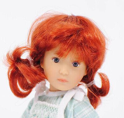"Boneka Makeover Kidz 'N' Cats Mini Lottchen Redheaded 21cm/8 """