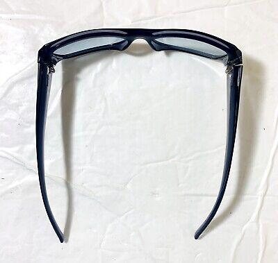 Vintage Gucci Designer Eyeglass Frames: GG1455/S N03 54014