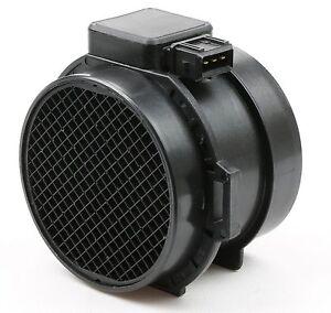 bmw e39 maf sensor ebay rh ebay com