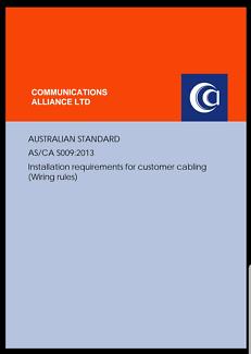 electrical wiring books australia car wiring diagrams explained u2022 rh wiringdiagramplus today Residential Electrical Wiring Diagrams Electrical Outlet Wiring Diagram
