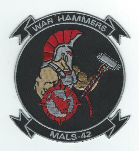 MALS-42