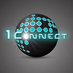 1CONNECTLLC