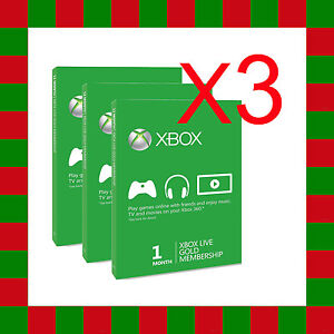 2 month free xbox live codes 2016