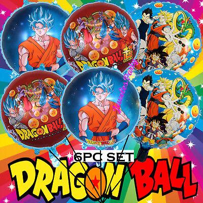 SUPER-DRAGON-BALL-Z-SUPER-Party-Birthday-Anime-Cartoon-Balloon-DRAGONBALL