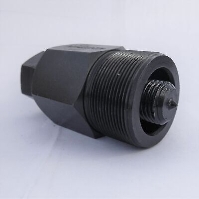 FIR Flywheel Puller for Yamaha Suzuki Honda Kawasaki M27x1.00mm L/H Thread