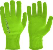 Manzella Gloves Mens