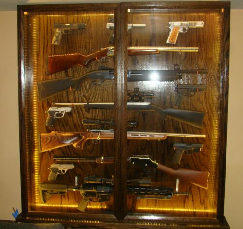 BUILT TO YOUR SPEC.S CUSTOM MADE DISPLAY CASES OR STANDS, GREAT FOR COLLECTORS.