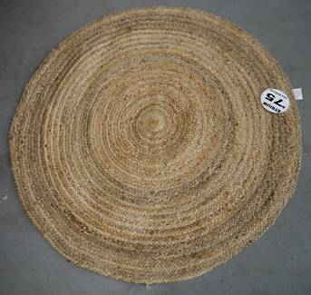 Round Floor Rugs Melbourne Ideas