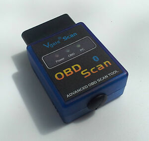 Fits-Audi-OBD2-OBDII-Wireless-Bluetooth-Scanner-Diagnostic-Code-Reader-Tool