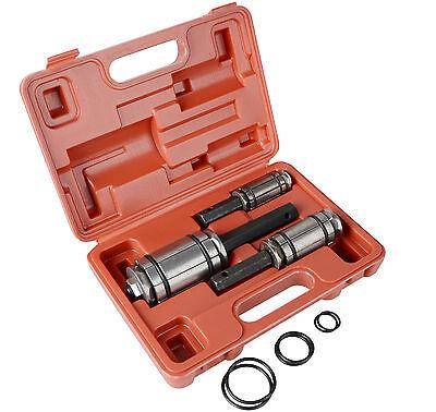 Rohrweiter Auspuff Auspuffaufweiter Rohr Aufweiter Rohraufweiter Rohrausweiter