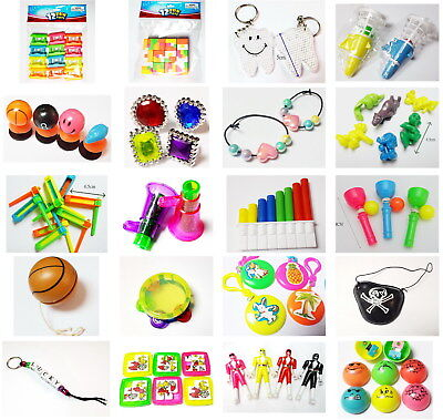 Party (Loot) Pinata Toys Kids Party Favors giveaways souvenirs gadget present