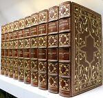 Reagans_Rare_Books