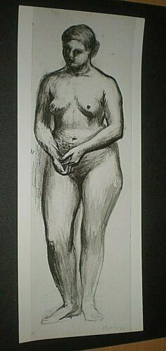 HENRY+MOORE+ARTWORK.+ORIGINAL+PHOTOGRAPH+by+ERROL+JACKSON.+