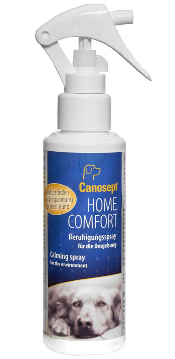 Canosept Home Comfort Beruhigungs-Spray (19,99€/100ml)