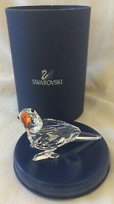 Swarovski Parrot 294047