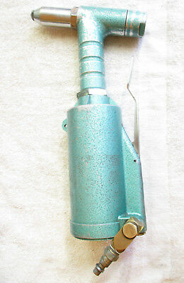 Pneumatic Air Rivet Gun