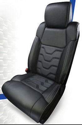 Astonishing 2014 2019 Toyota Tundra Crewmax Alea Premier Style Leather Pabps2019 Chair Design Images Pabps2019Com