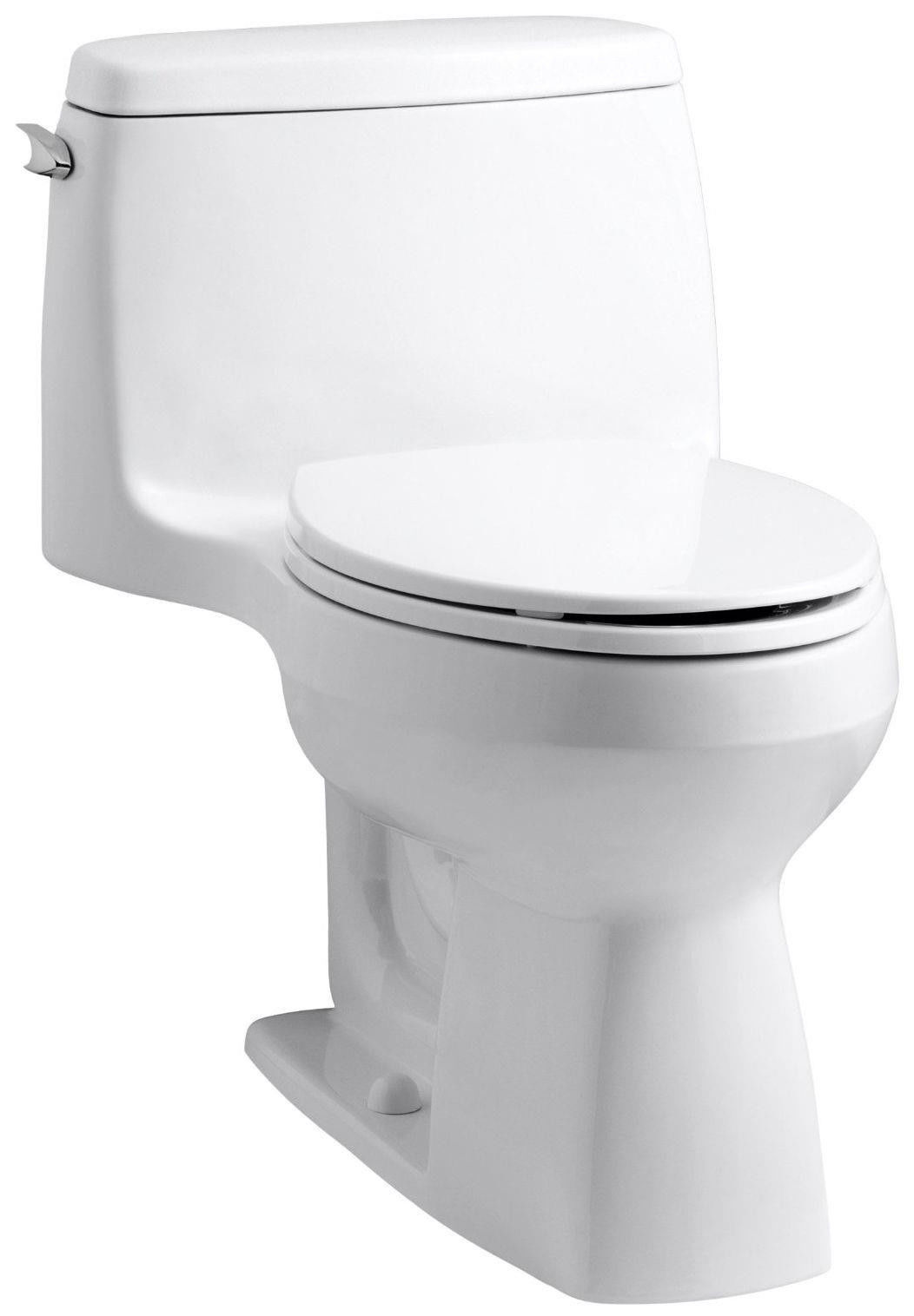 What Are The Best 10 Inch Rough In Toilets Ebay