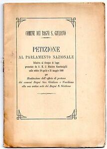 Comune-dei-Bagni-S-Giuliano-Petizione-restituz-ufficio-pretura-Pisa-1881-tav