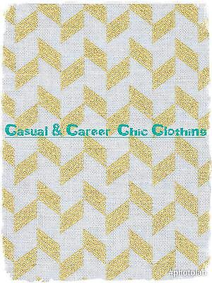 CasualAndCareerChicClothing