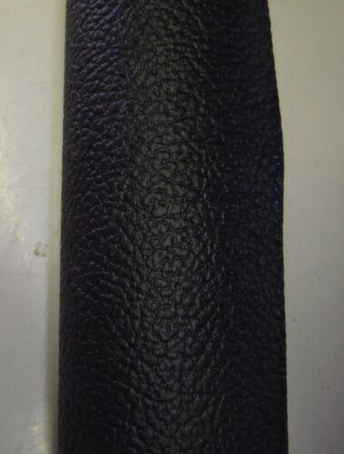 Fender Black Tolex USA made