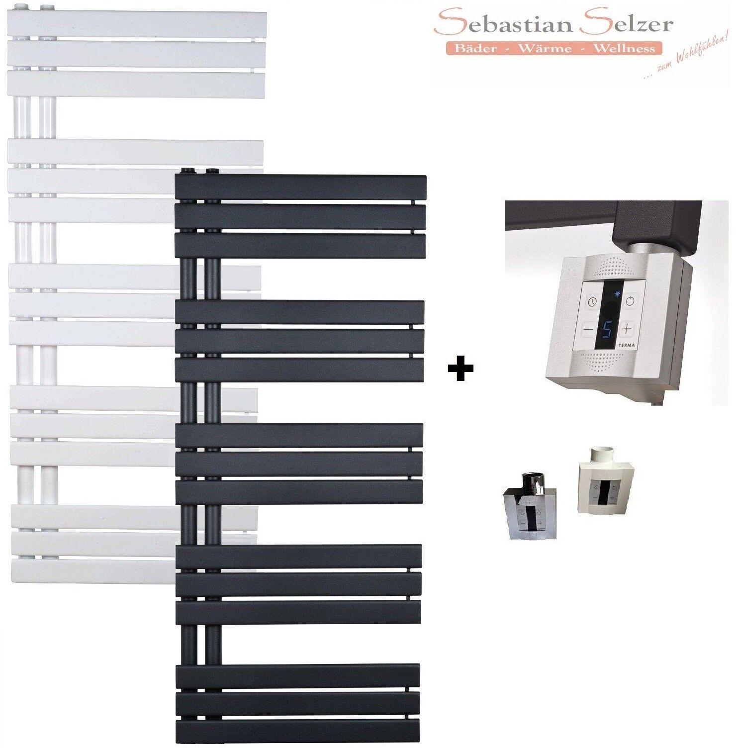 Handtuchheizkorper Elektrisch Test Vergleich Handtuchheizkorper