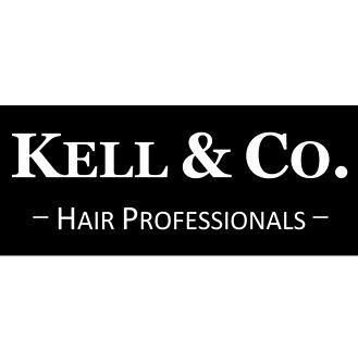 Hairdresser port hedland