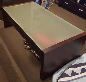 Fantastic Furniture Coffee Table Dining 6 Chair Soho Tables
