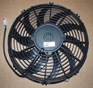 rotura-Ventilador-de-alto-rendimiento-170mm-570-CBM-H-Absorvente-va40-a100-76a