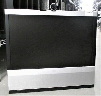 Cisco Telepresence System Ex90 Conference Monitor Cts-ex90-k9